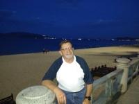 Павел Кожевников: Из Вьетнама возвратясь…