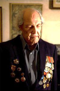 Юлий Романович Берковский