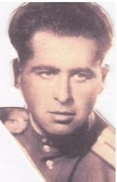 Автор, 1950 год