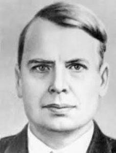 Б. В. Гнеденко