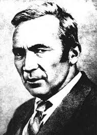 А. Н. Колмогоров
