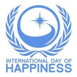 Лев Мадорский: Индекс счастья и индекс несчастья?