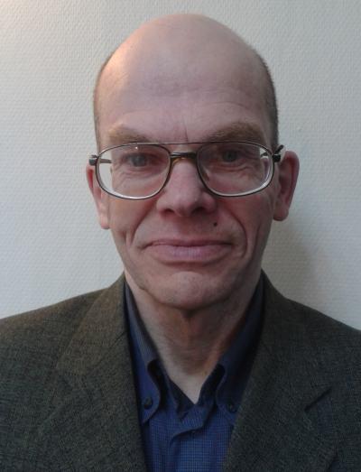 Валерий Лесов: Записки астрометрички