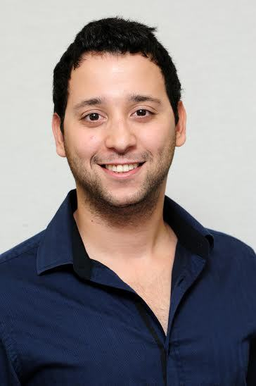 [Дебют] Эльад Нахшон: Как израильские левые стали маргинальным движением. Перевод Ontario14