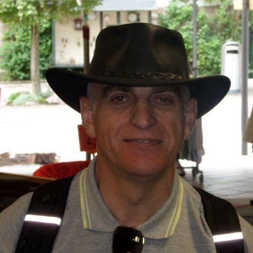 Геннадий Винница: Побег