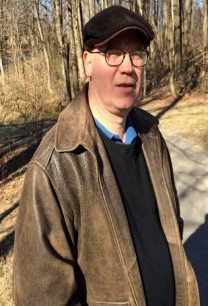 Константин Емельянов: Американский суд присяжных, или Как я в Малом жюри заcедaл