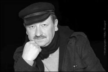 Борис Сандлер