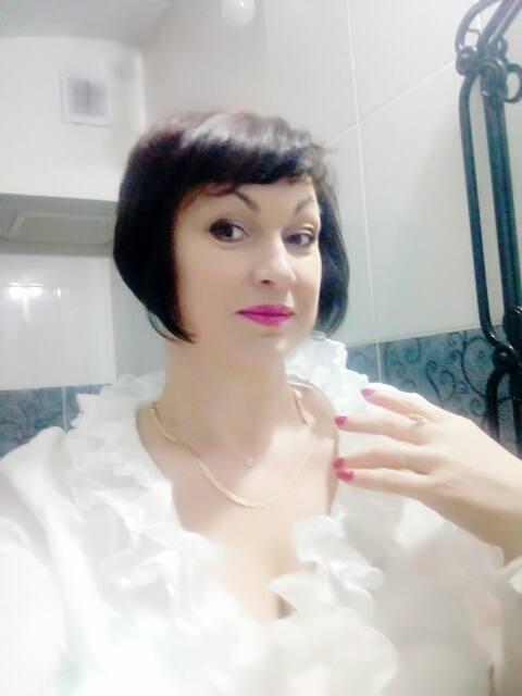 Александр Левковский: Соня Золотая Ручка