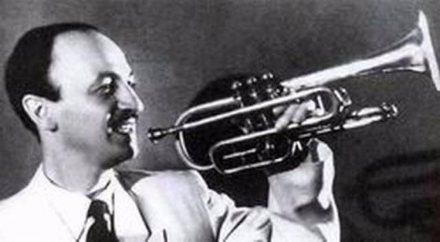 Лев Сидоровский: «Золотая труба» из ГУЛАГа