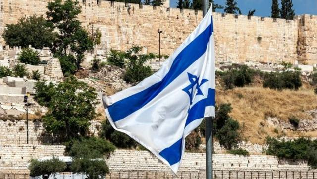 Лев Мадорский: Уникальность Израиля