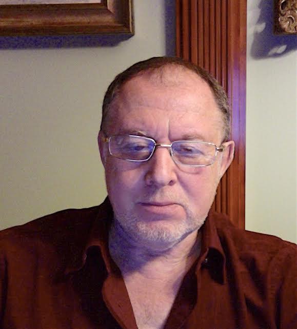 Борис Швец