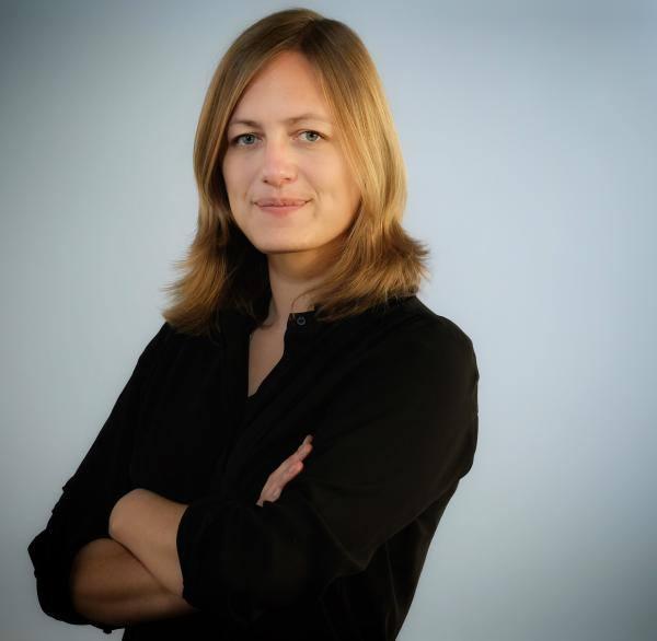 [Дебют] Кристин Кенше: «Нам нужен арабский Вилли Брандт». Перевод Леонида Комиссаренко