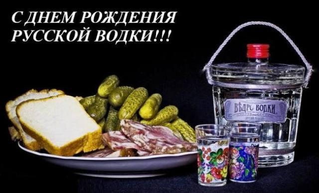 Лев Мадорский: Мировой, культурный феномен  или национальное бедствие?