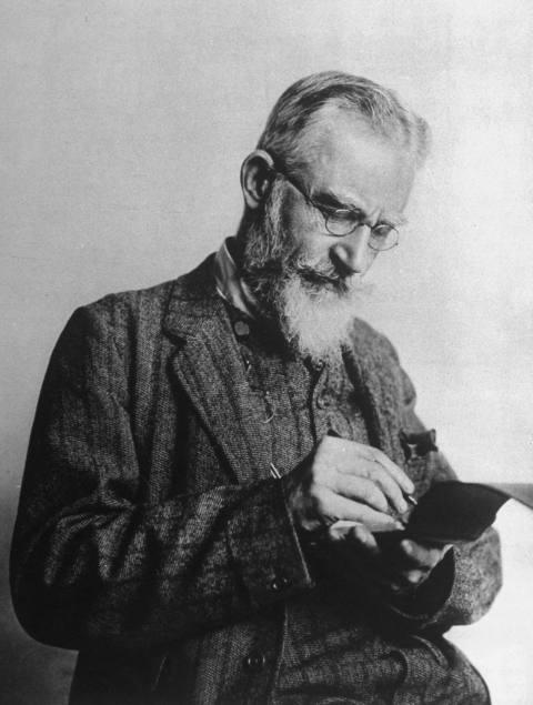 Лев Мадорский: Великий мудрец и мистификатор