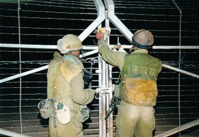 Сёма Давидович: 24 мая 2000 и 31 августа 2021 года. Глядя из Израиля